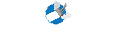 carpet-cleaning-service-color