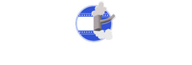 rug-repair-service-color