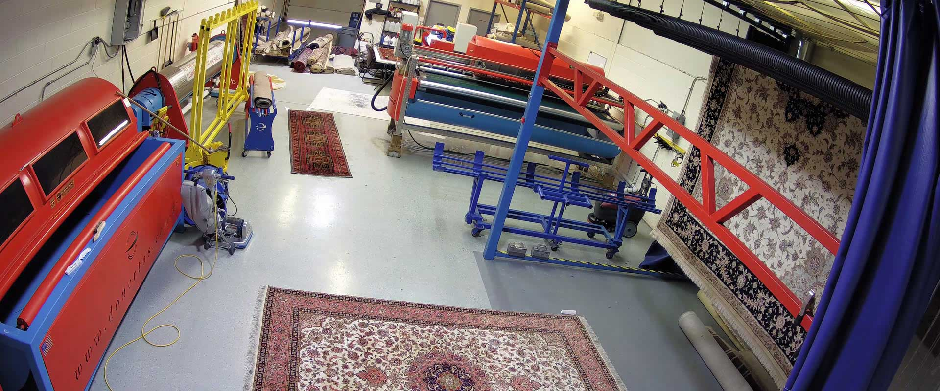rug_cleaning_warehouse